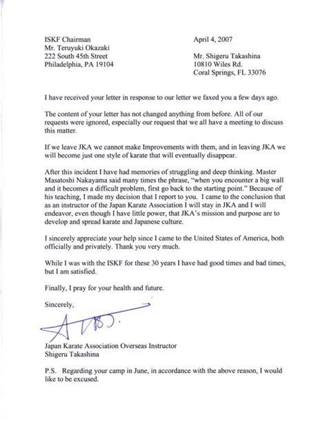 sample resignation letter for nursing parlo buenacocina co