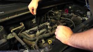 how repair ac vacuum on a 2012 scion tc how to fix a scion xb 2006 youtube