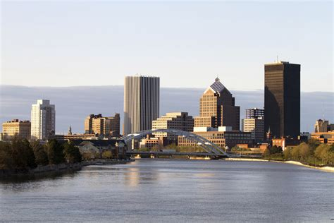 Cheap hotels in Rochester, NY from $39   Hipmunk