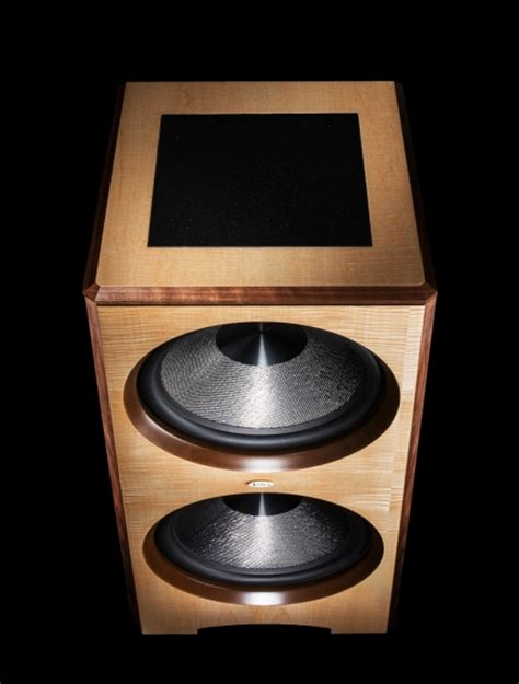 Speaker Legacy 12 Inch image gallery legacy subwoofers 12