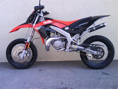 Dekor Moped by 2011 Aprilia Sx 50 Moto Zombdrive