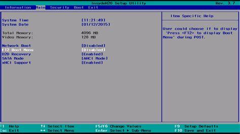the boat menu asus laptop boot menu pirls ml