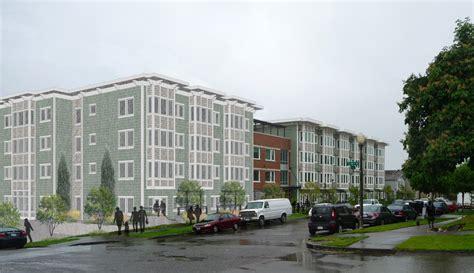 section 8 housing tacoma wa uw tacoma housing 28 images salishan tacoma washington