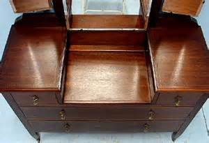 Antique Makeup Vanity Table For Sale Price 1195 00