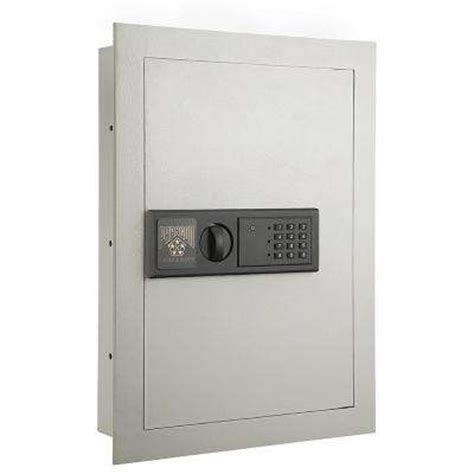 wall floor safes safes safety security tools