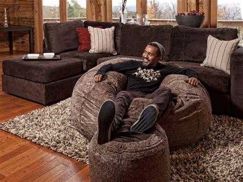 lovesac living room cow phur citysac and chocolate sactionals sofa lovesac