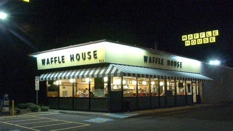 waffle house corporate office waffle house training program todaydreamos over blog com