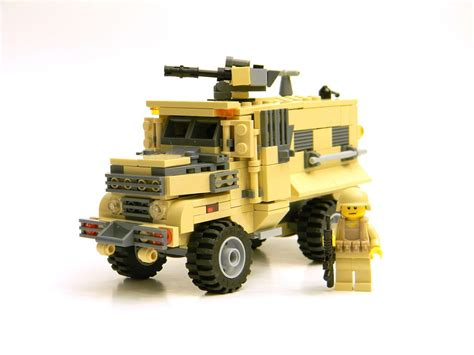 lego army vehicles lego army vehicles pictures to pin on pinsdaddy