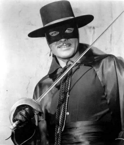 el zorro el bandito joaquin murrieta the legend of zorro federico de california