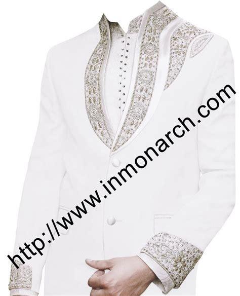 Jodhpuri,Jodhpuri Suits online,Prince suit,Indian groom
