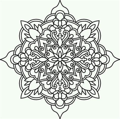 mandala coloring book therapy 72 best arterapia mandalas images on
