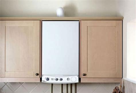 caldaia da interno caldaia murale a condensazione da interno ed esterno