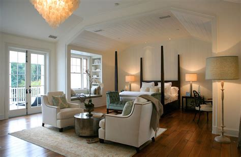 bedroom built ins transitional bedroom giannetti home black 4 poster bed transitional bedroom giannetti home