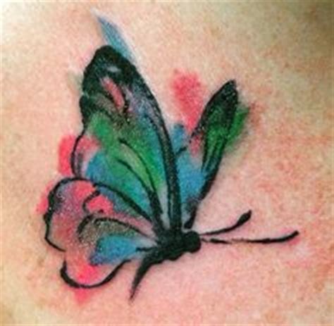 butterfly wrist tattoos norton safe search tattoos front shoulder butterfly tattoo tattoos pinterest