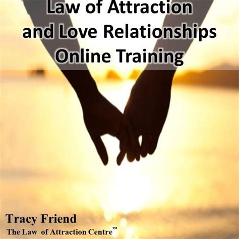 Pdf Intimacy Desire Awaken Relationship by Of Attraction Centre Products Cd S Books