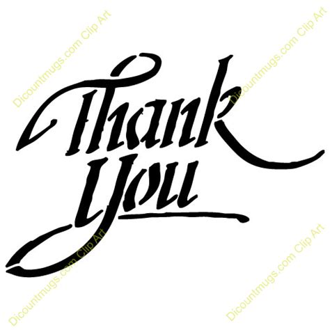 thank you clipart thank you owl clip clipart panda free clipart images