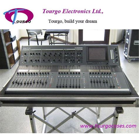 console mixer 17 best images about mixer console on