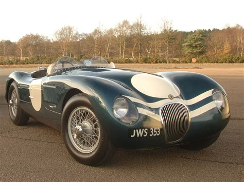 the jaguar xk120 sports car a steady growing investment