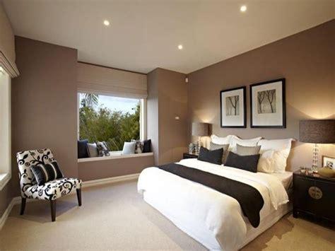 bedrooms ni colores para dormitorios 100 combinaciones perfectas