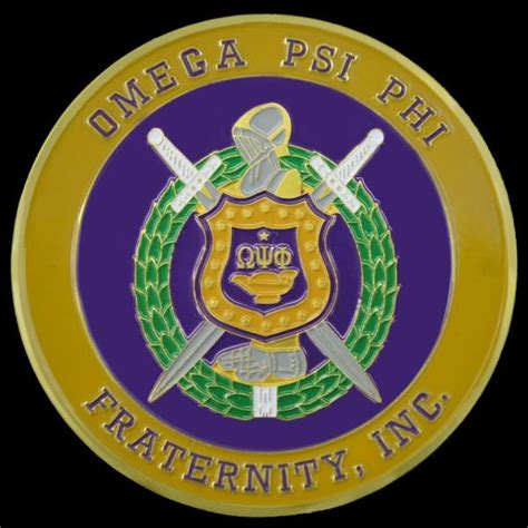 it s a black thang omega psi phi fraternity products