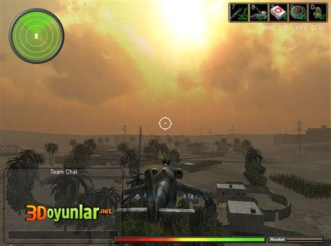 eski volfied oyunu oynamak istiyorum askiver online 3d savaş oyunu 3d online oyunları oyna