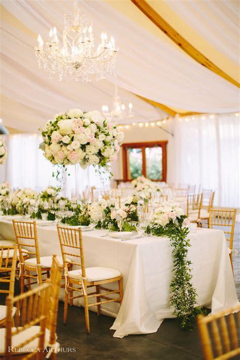Romantic Castle Hill Inn : Newport Wedding Photos : Andrew