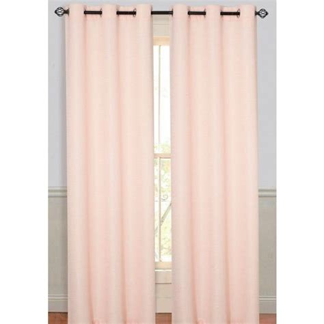 peach pink curtains 25 best ideas about peach curtains on pinterest girl