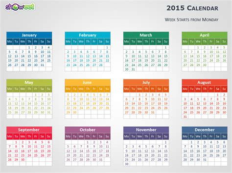 free colorful printable planner 2015 search results for free printable 2013 yearly calendar