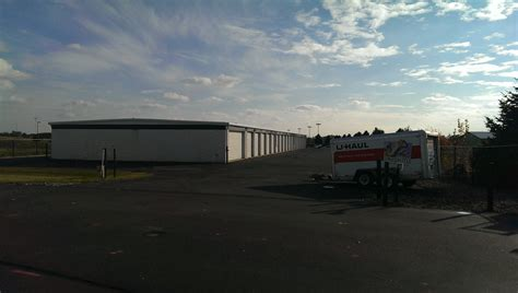U Haul Cottage Grove by Stephen S Self Storage Hastings In Hastings Mn Whitepages