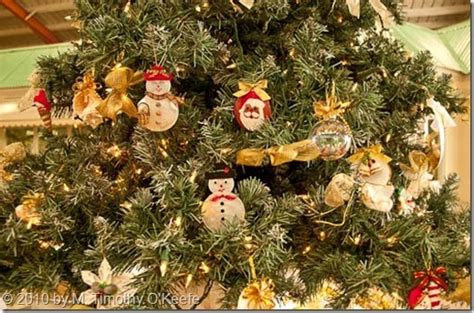 caribbean christmas decoration ideas caribbean decortations