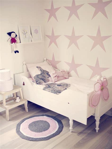 bedroom stars 14 glorious girls bedroom ideas that aren t just boring pink