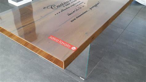 proteggi tavolo proteggi tavolo trasparente
