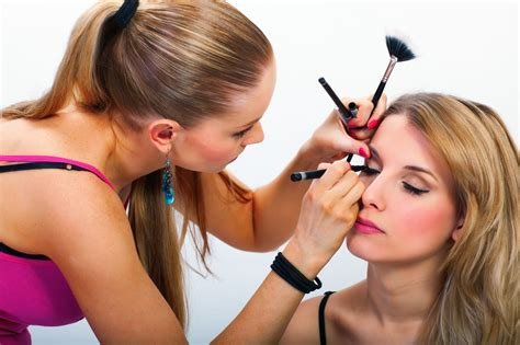 hair and makeup courses online hair and makeup courses online style guru fashion
