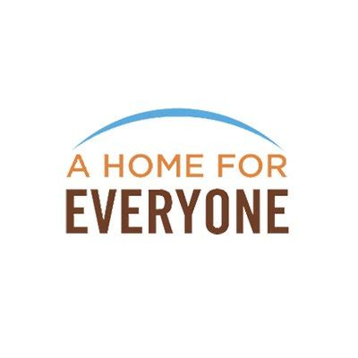 a home for everyone ahfe multco