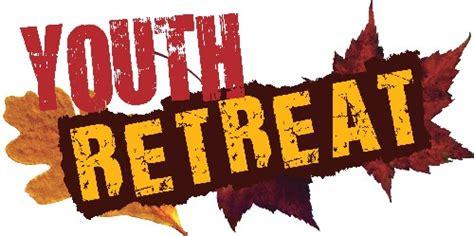 church retreat youth retreat 2015