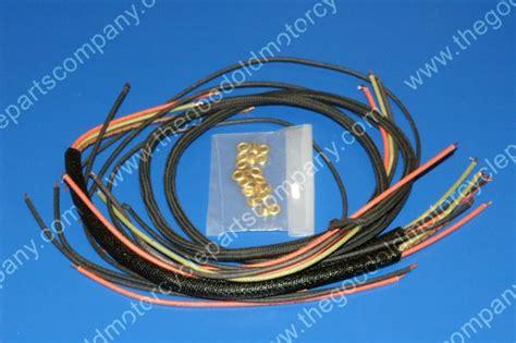 harley servicar wiring diagram harley speedometer wiring