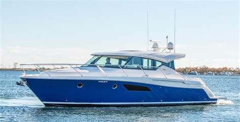 tiara boats prices 2015 tiara yachts 44 sport coupe power boat for sale www