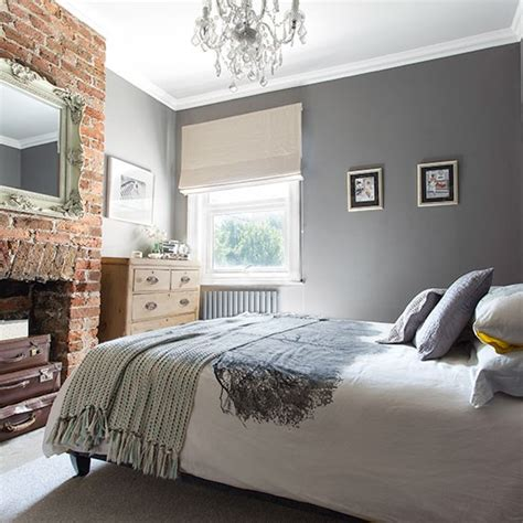 how to use grey in a bedroom 9 ideas to get started