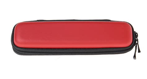 Fashion Bag Cig 10245 2 74 zipper style ego pouch bag for e cigarette at fasttech worldwide free shipping