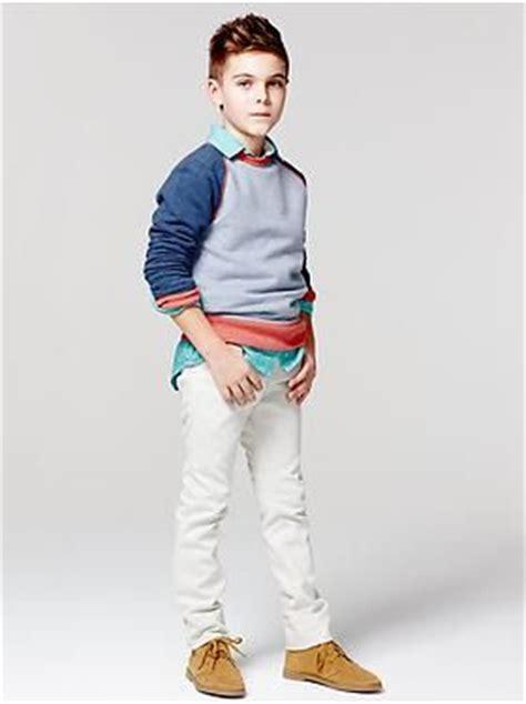 Gap For Boys clothing boys clothing featured new arrivals gap boys fashion