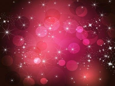 animated pink stars  backgrounds  backgrounds star background maroon background pink