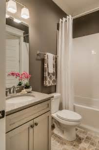 Bathroom Paint Colour Ideas 25 Best Ideas About Bathroom Colors On Guest