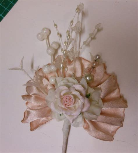 Handmade Shabby Chic - discover and save creative ideas