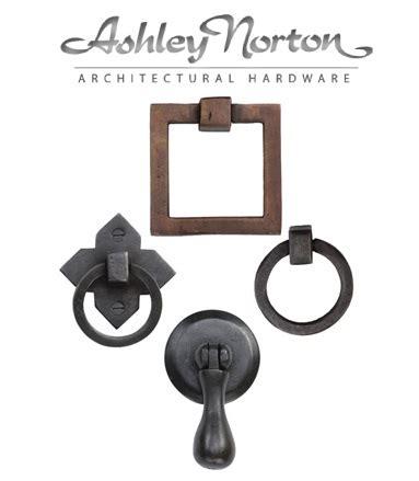 norton cabinet hardware cabinet hardware kitchen bath knobs pulls