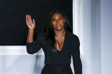 Calendario Serena Williams Calendario Pirelli Serena Williams 171 Indovina Chi C 232