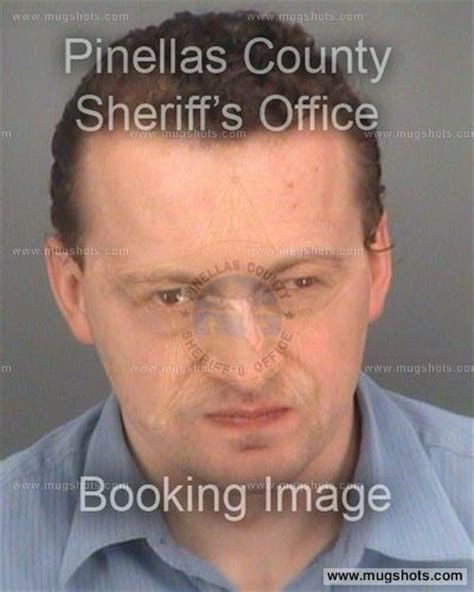 Records Pinellas County Fl Adam Cikowski Mugshot Adam Cikowski Arrest Pinellas County Fl