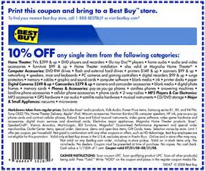 does best buy discount best buy coupon 2016 coupon specialist