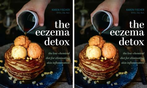 Eczema Detox Diet by Eczema Diet Detox Foods To Avoid If You Inflamed