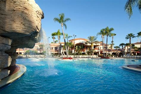 starwood suites sheraton vistana villages resort villas i drive orlando sheraton vistana villages international drive 105