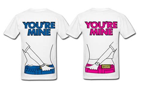 Tshirt Baju Kaos Real Madrid Simple Keren Motifkita 30 contoh desain kaos terbaru desain arena